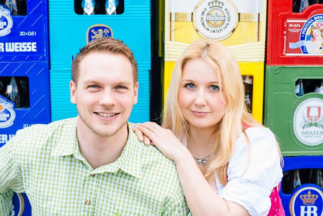 Verlobungsshooting Muenchen einhochzeitsblog14