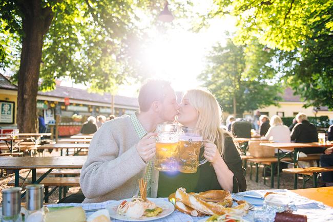 Verlobungsshooting Muenchen einhochzeitsblog15
