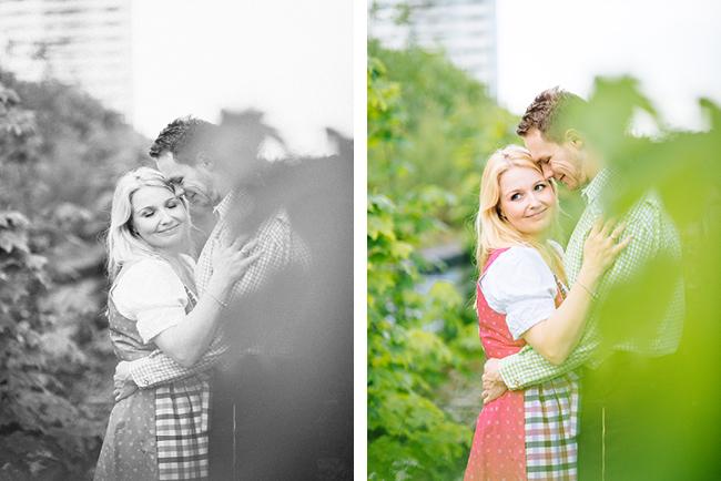 Verlobungsshooting Muenchen einhochzeitsblog2