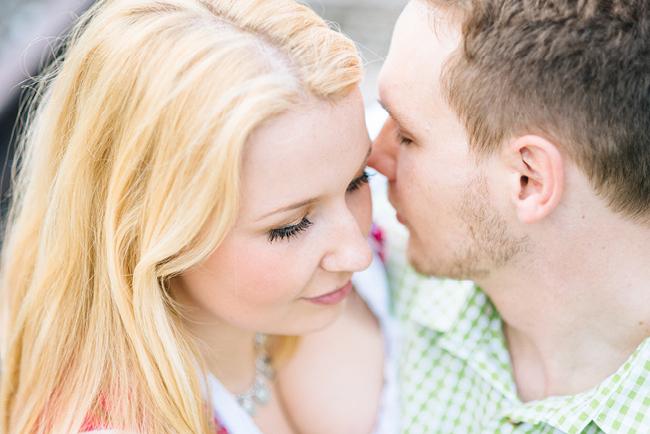 Verlobungsshooting Muenchen einhochzeitsblog3