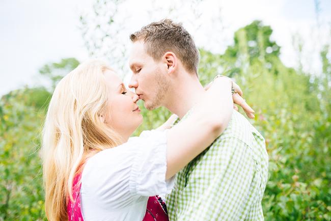 Verlobungsshooting Muenchen einhochzeitsblog4