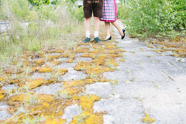 Verlobungsshooting Muenchen einhochzeitsblog5