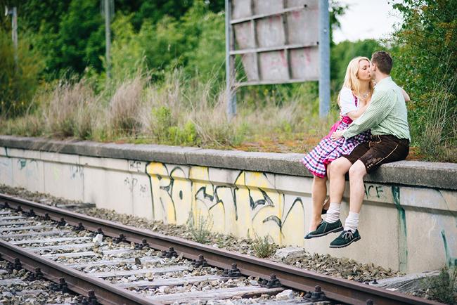 Verlobungsshooting Muenchen einhochzeitsblog7