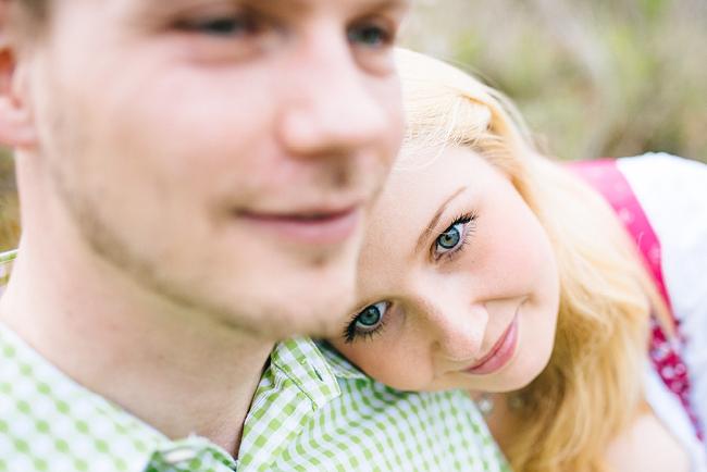 Verlobungsshooting Muenchen einhochzeitsblog8