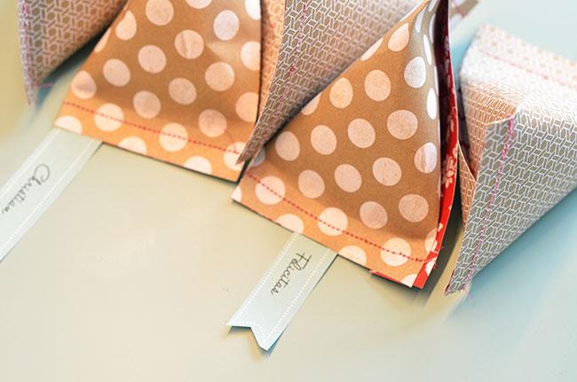 geschenkbox-dreieckig-DIY-3