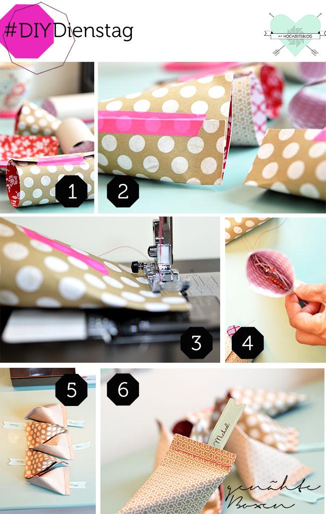 geschenkbox-dreieckig-DIY