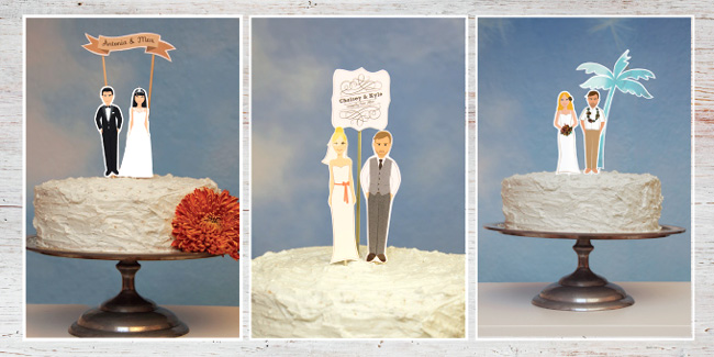 individuelle-caketopper-2