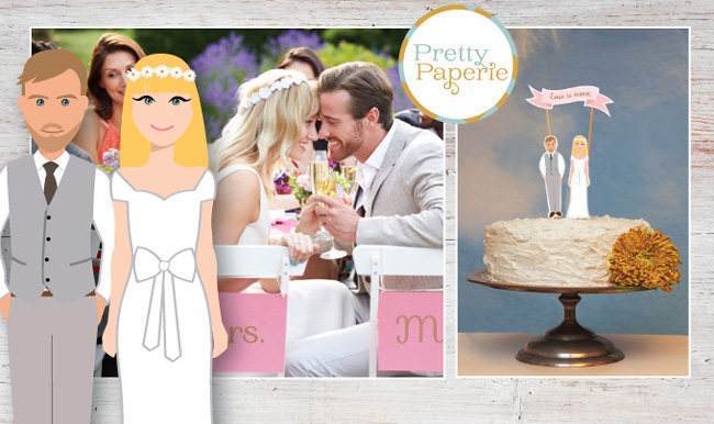 individuelle-caketopper-3