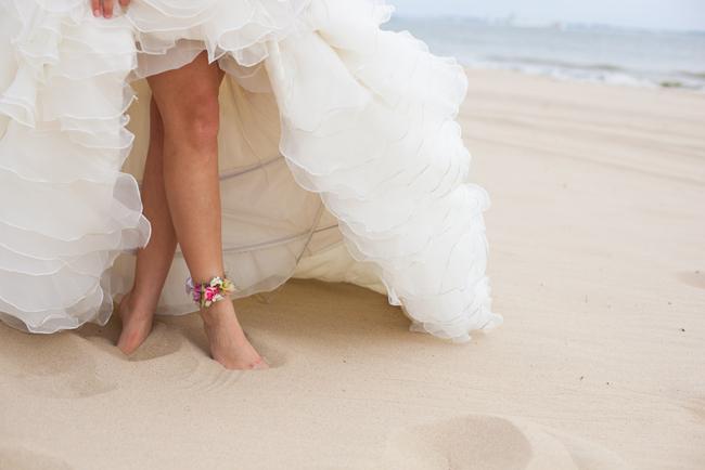 maritime Hochzeit Blog