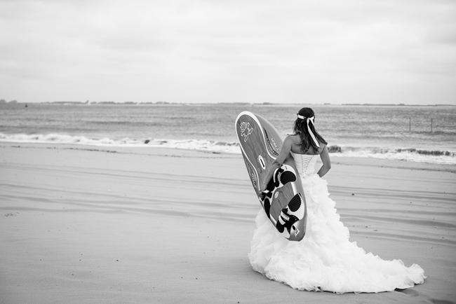 maritime Hochzeit Blog10