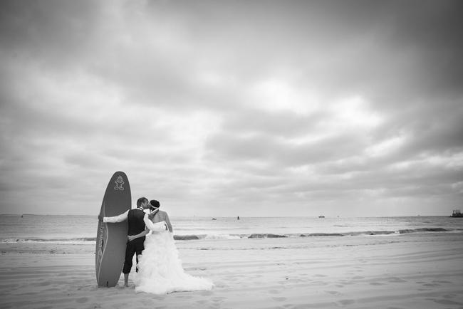 maritime Hochzeit Blog11