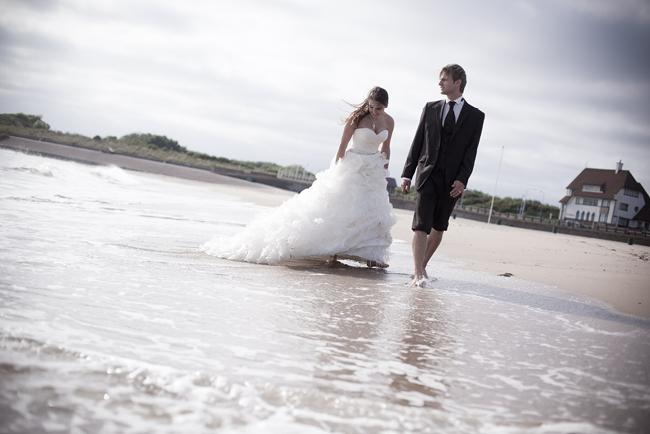 maritime Hochzeit Blog12
