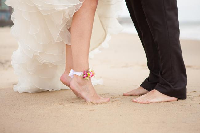 maritime Hochzeit Blog13