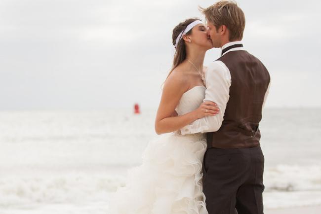 maritime Hochzeit Blog14