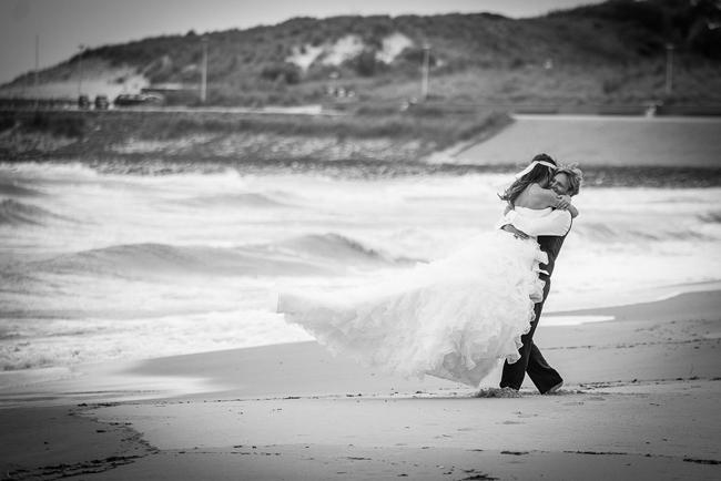 maritime Hochzeit Blog15