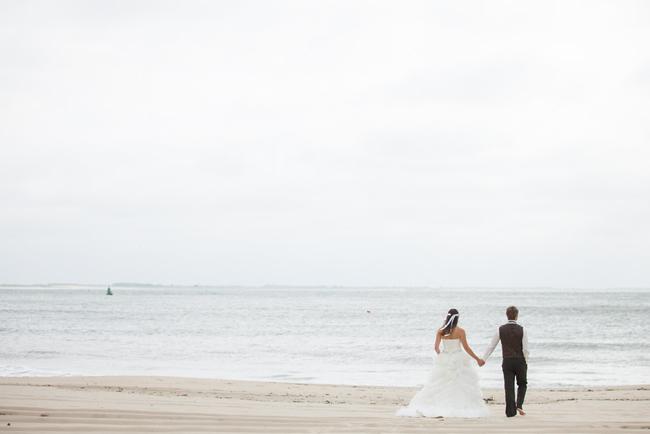 maritime Hochzeit Blog17