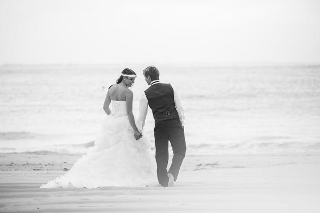 maritime Hochzeit Blog18