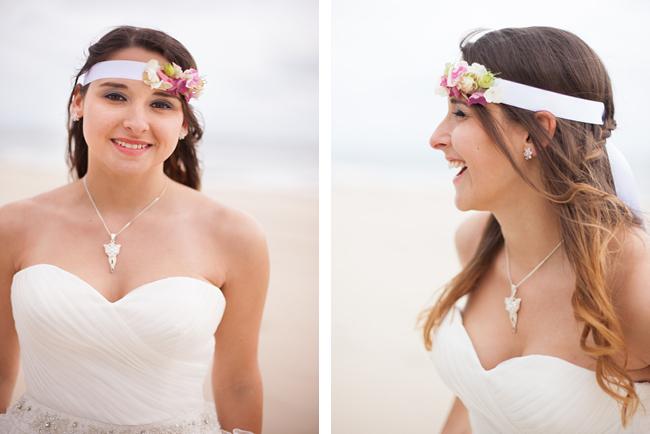 maritime Hochzeit Blog19