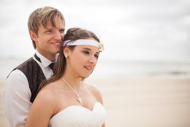 maritime Hochzeit Blog20