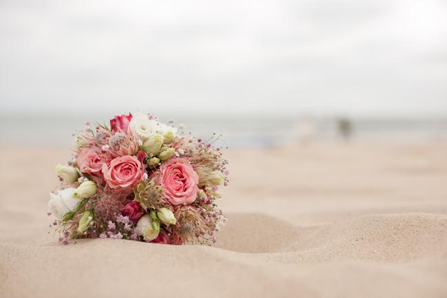 maritime Hochzeit Blog21