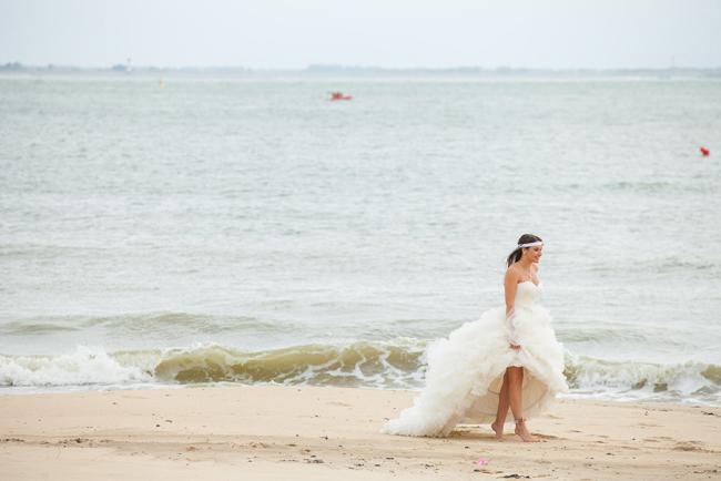 maritime Hochzeit Blog22