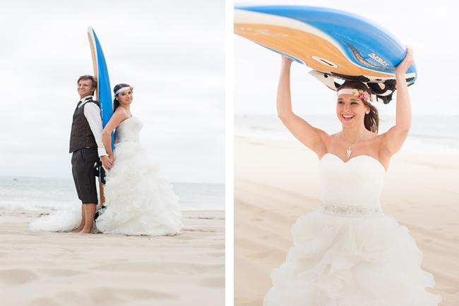 maritime Hochzeit Blog7