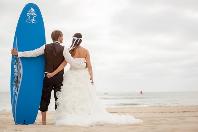 maritime Hochzeit Blog8