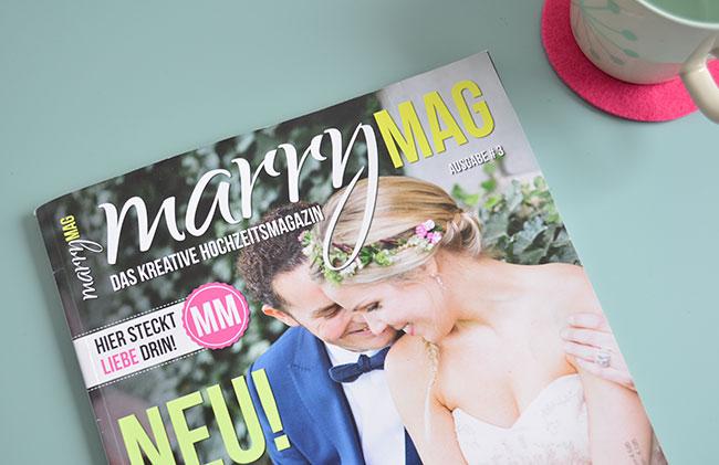 marrymag-3