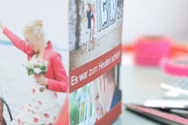 taschentuecherbox-Hochzeit-3