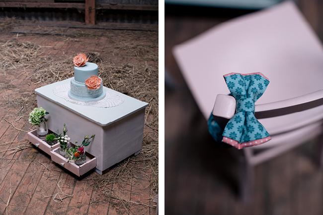 landhochzeit inspiration styled Shoot Katrin und Sandra18