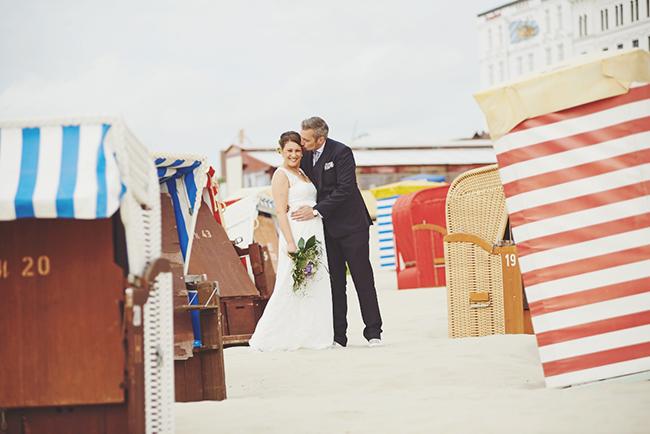 maritime Hochzeit Borkum und Rheinschiff11