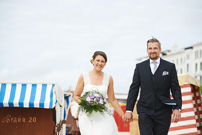 maritime Hochzeit Borkum und Rheinschiff12