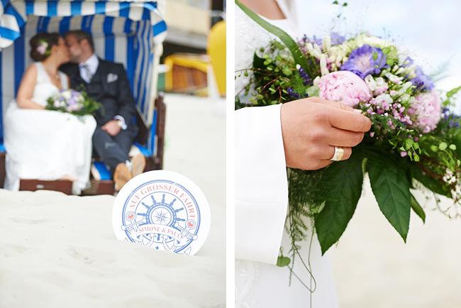 maritime Hochzeit Borkum und Rheinschiff21