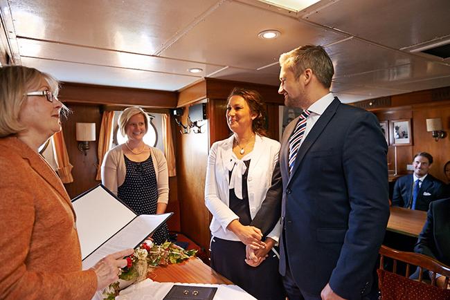 maritime Hochzeit Borkum und Rheinschiff32