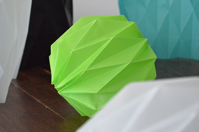DIY-Tutorial-Papierlaternen-3