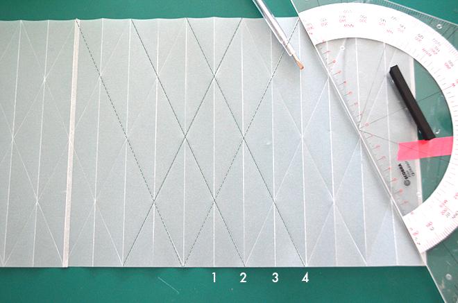 DIY-Tutorial-Papierlaternen-faltanleitung