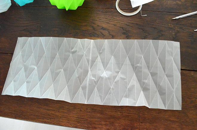 DIY-Tutorial-Papierlaternen-fertig-gefaltet
