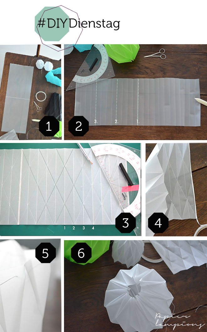 DIY-Tutorial-Papierlaternen-how-to-do