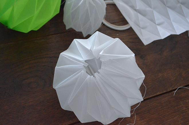 DIY-Tutorial-Papierlaternen-letzter-schritt
