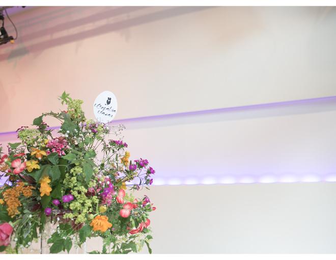 einhochzeitsblog Hochzeit Muenchen12