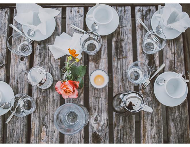 einhochzeitsblog Hochzeit Muenchen13