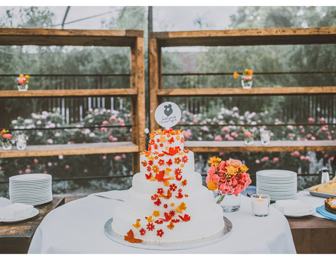 einhochzeitsblog Hochzeit Muenchen14