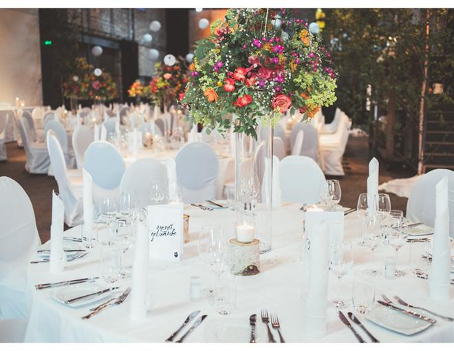 einhochzeitsblog Hochzeit Muenchen15
