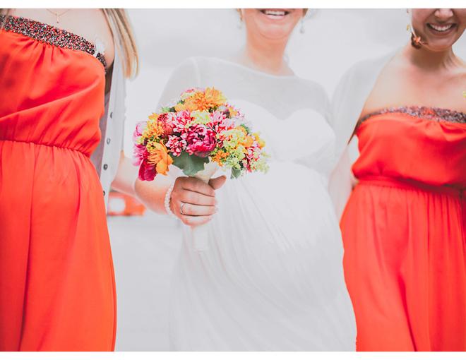 einhochzeitsblog Hochzeit Muenchen16