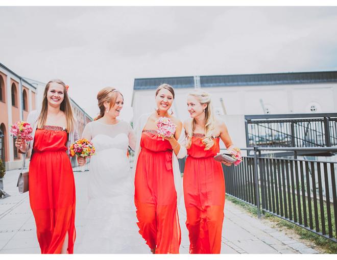 einhochzeitsblog Hochzeit Muenchen17