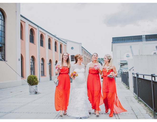 einhochzeitsblog Hochzeit Muenchen18