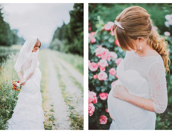 einhochzeitsblog Hochzeit Muenchen20
