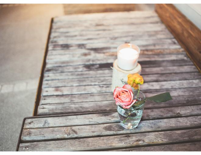 einhochzeitsblog Hochzeit Muenchen21