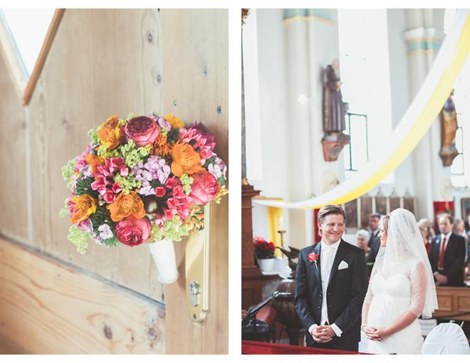 einhochzeitsblog Hochzeit Muenchen23