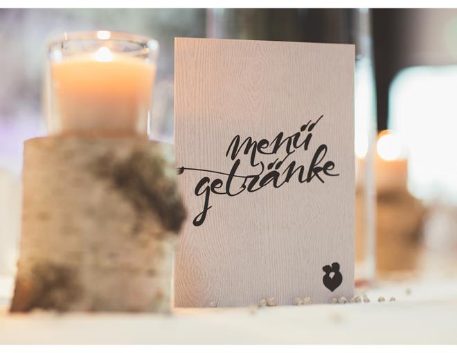 einhochzeitsblog Hochzeit Muenchen26
